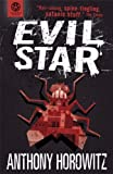 Anthony Horowitz The Power of Five: Evil Star