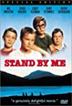 Stand by Me (Widescreen Special Edition)