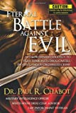 Eternal Battle Against Evil