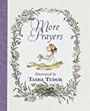More Prayers (Life Favors) (0375803262) by Tudor, Tasha