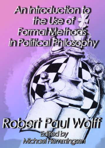 an introduction to rational choice theory philosophy essay The rational choice theory of religion has had a  it involves behaviour no less rational in many ways than any other form of human  classical philosophy.