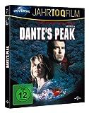 Image de Dante's Peak Jahr100film [Blu-ray] [Import allemand]