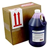 Chemworld Outdoor Wood Boiler Chemical - 2x1 Gallon - Treats 700 to 1000 Gallons of Water