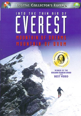 into-the-thin-air-of-everest-mountain-of-dreams-mountain-of-doom