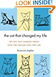 The Cat That Changed My Life: 50 Cats...