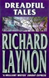 Richard Laymon Dreadful Tales