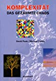 img - for Komplexit t das gez hmte Chaos (German Edition) book / textbook / text book