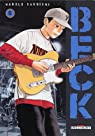 Beck, tome 6
