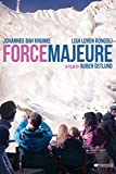 Force Majeure (AIV)