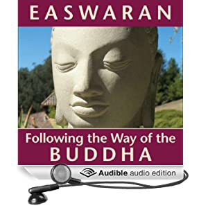 Following the Way of the Buddha