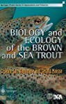 Biology and Ecology of the Brown Sea...