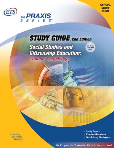Citizenship Test Study Material - YouTube