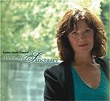 Allure of Sanctuary Karen Marie Garrett