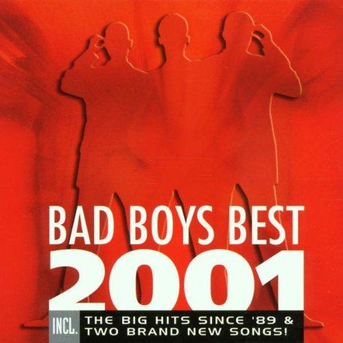 Bad Boys Blue Lyrics Download