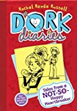 Dork Diaries 6: Tales from a Not-So-Happy Heartbreaker
