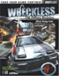 """Wreckless: The Yakuza Missions"" Offi..."