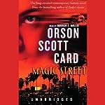 Magic Street | Orson Scott Card