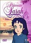 Princesse Sarah - Vol.6