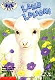 Lamb Lessons (Animal Ark Pets #11) (0439051681) by Baglio, Ben M.