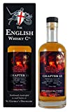 English Whisky Co Chapter 13 World War 1 Limited Edition 70cl Bottle