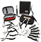 51Q0A HyJKL. SL160  Denali 39 Piece Precision Tool Set