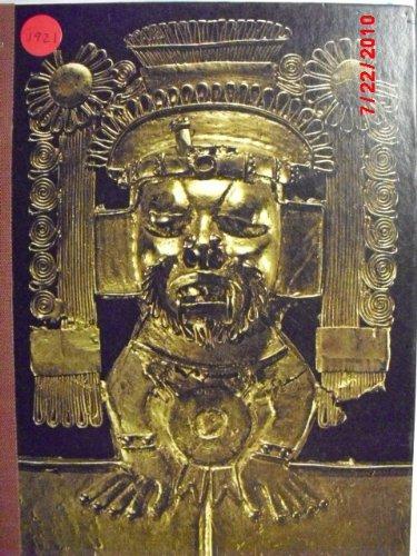 Ancient America (Great Ages of Man), Jonathan N. Leonard