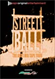 Street Ball - The And 1 Mix Tape Tour (2003)