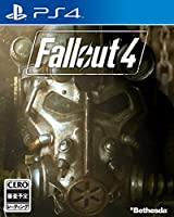Fallout 4