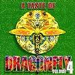 Taste of Dragonfly 4