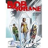 Bob Morane (Lombard) - tome 44 - Berges du Temps (Les)
