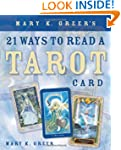 Mary K. Greer's 21 Ways to Read a Tar...