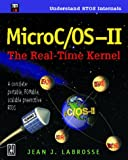 Micro C/OS: Real Time Kernal II: The Real-Time Kernel with Disk