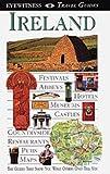 Eyewitness Travel Guide to Ireland