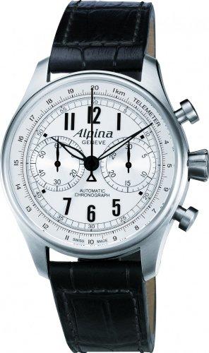 Alpina 33017