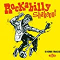 Rockabilly Shakeout Vol.1