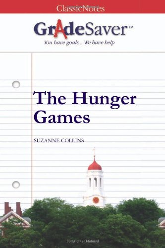 the hunger games essay questions gradesaver  essay questions the hunger games study guide
