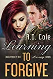 img - for Learning to Forgive (The Learning Series Book 3) book / textbook / text book
