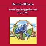 Murder@Maggody.com | Joan Hess