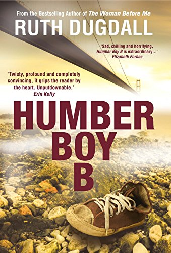 Read Online Humber Boy B By Ruth Dugdall Pdf Download 09freedownload4