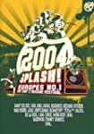 Various Artists - Splash! DVD 2004