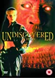 Undiscovered Tomb [DVD]