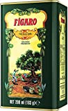 #6: Figaro Olive Oil 200ml with Ayur Product in Combo