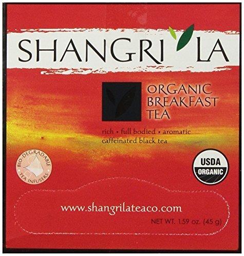 shangri-la-tea-company-organic-tea-sachet-breakfast-15-count-by-shangri-la-tea-company-inc