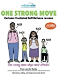 One Strong Move (English Edition)