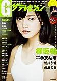 G(グラビア)ザテレビジョン vol.47 (カドカワムック)
