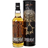 Smokehead Single Islay Malt Whisky 70 cl