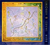 Snakes & Arrows by Rush (2007)