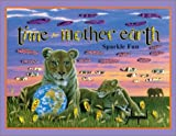 Time for Mother Earth (Sparkle Books)