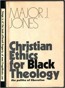 a black theology of liberation pdf