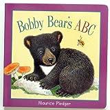 Bobby Bear's ABC